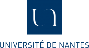 logo-université nantes