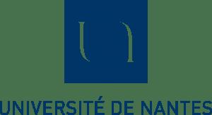 logo-université nantes